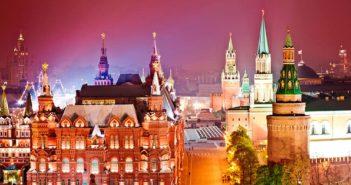 приём в Москве, экскурсионнные туры в Москву, экскурсия в Государственный исторический музей для групп школьников и взрослых