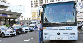 Автобусные туры по России для детских групп стало легче проводить