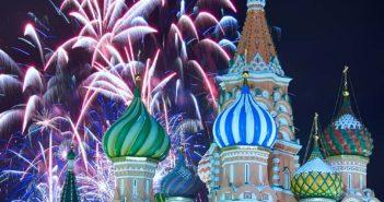 туры в Москву на Новый год 2017, Рождество, и зимние каникулы приём в Москве, туры в Москву, экскурсии по Москве для школьных групп