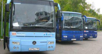 экскурсии для школьников, экскурсионные туры для детей, экскурсионно-образовательный туризм, патриотические туры, экскурсии, патриотизм, для школьных групп, аренда автобуса, автобусные перевозки, автобус на заказ, транспортировка школьников