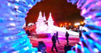 туры в Москву на Новый год 2017, Рождество, и зимние каникулы приём в Москве, сборные туры в Москву, экскурсии по Москве для школьных групп, путешествие в Рождество