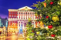 туры в Москву на Новый год 2017, Рождество, и зимние каникулы приём в Москве, туры в Москву, экскурсии по Москве для школьных групп, путешествие в Рождество