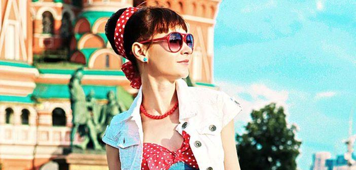 туры в Москву, туры на школьные каникулы, экскурсии по Москве, экскурсионные туры по Москве, приём в Москве, тур в Москву, туры для школьных групп, экскурсии по Москве для школьных групп, прием групп в Москве, экскурсионный тур по Москве