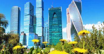 туры в Москву, туры на школьные каникулы, приём в Москве, тур в Москву, туры для школьных групп, экскурсии по Москве для школьных групп, прием групп в Москве, музеи Москвы