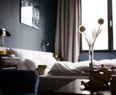 Московские гостиницы завышали цены на период проведения Кубка конфедераций