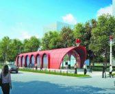 В Москве за четыре года построят 63 станции метро
