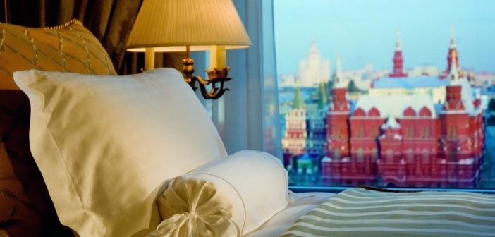 туры в Москву, туры на школьные каникулы, приём в Москве, размещение в Москве, отели Москвы, деловые туры, прием групп в Москве