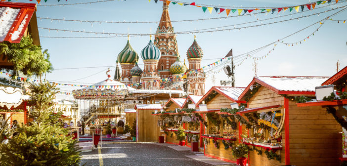 Москва, приём в Москве, туры в Москву, экскурсии по Москве, отели Москвы, Кубок Конфедераций, ТурСтат, туроператоры Москвы, рейтинг городов России