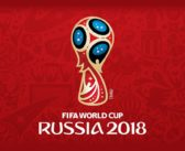 К ЧМ по футболу-2018 в Москве построят еще десять гостиниц