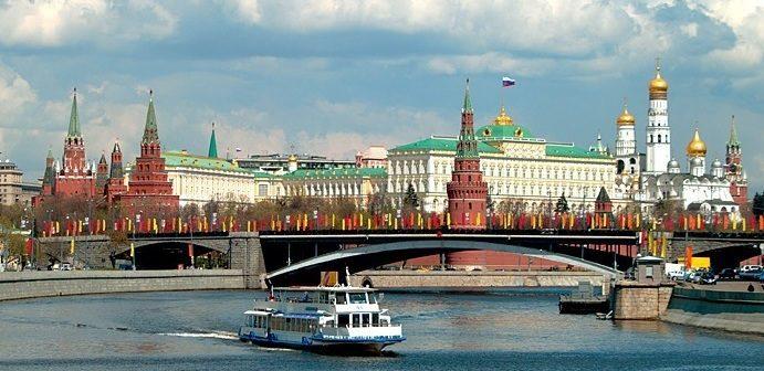 Москва, приём в Москве, развлечения, экскурсии по Москве, выставка, экскурсия по Москве, Москва-река, экскурсии в Москве, выставки Москвы