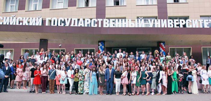 Живые уроки, Живые уроки в Москве, студенты, соглашение, туризм в москве, Москва, Образование, ВУЗы Москвы, московские туроператоры