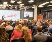 III Межрегиональная конференция по школьно-образовательному туризму