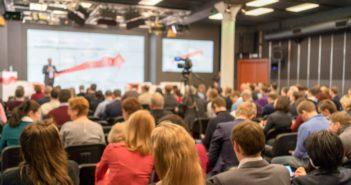 Детско-образовательный туризм, конференция, конференция по туризму, конференция в Москве, Москва, детский туризм