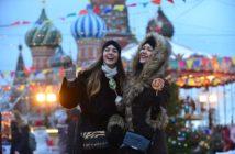 Москва, каникулы в Москве, школьные каникулы, зима, Новый год, праздники, зима в Москве, туристы, экскурсия по Москве, туры в Москву, туроператоры, дети, групповые туры, сборные туры, туризм в Москве
