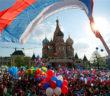 Москва, развлечения, праздники, праздники в Москве, День России, ночь в музее, фестивали, культурные события, мероприятия, праздники в Москве, событийные туры в Москву, событийные туры, туры в Москву, туризм, дети, взрослые, каникулы в Москве, каникулы для школьников, праздники для детей